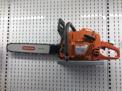 03) Husqvarna 365 Chainsaw