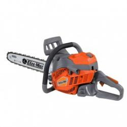 14) Oleo Mac GS411 Chainsaw