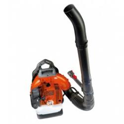 31) Oleo Mac BV162 Backpack Blower