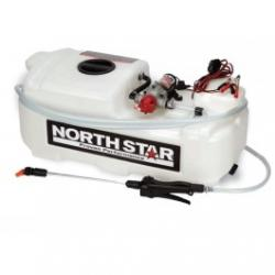 46) North Star 30lt Spot Sprayer