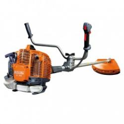 38) Oleo Mac BC 350T Grass Strimmers