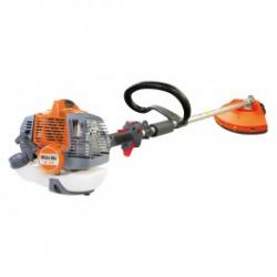 36) Oleo Mac BC300S Grass Strimmers
