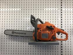 05) Husqvarna 440 Chainsaw