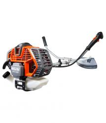 39) Oleo Mac BCH400T Grass Strimmers