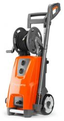 44) Husqvarna PW450 Power washer